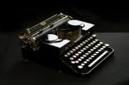 Depositphotos_2488689_original typewriter3